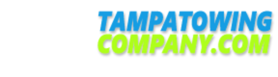 Tampa Towing Company
